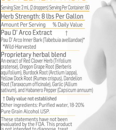 E2 Ultra Slim Cleanse-01_FE