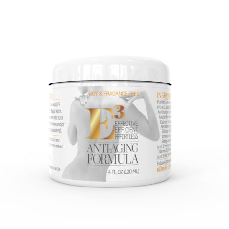E3_FRONT-Anti-Aging
