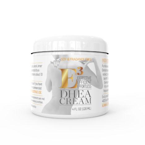 E3_FRONT-DHEA