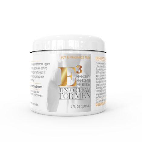 E3_FRONT-Testo-Cream