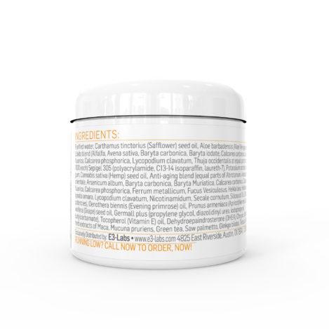 E3_SIDE_01-Testo-Cream
