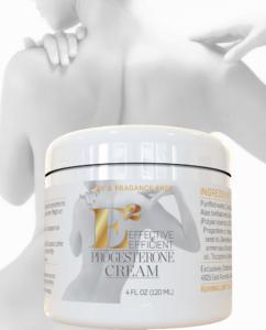 Progesterone_Cream_FE