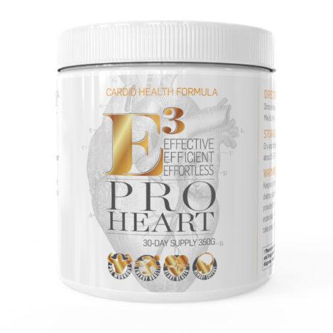 E3-Pro-Heart-Front